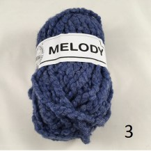 03_melody