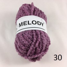 30_melody