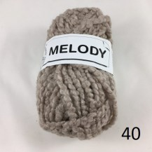 40_melody2