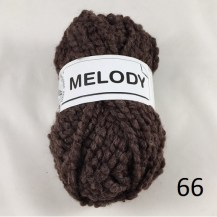 66_melody