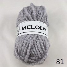 81_melody