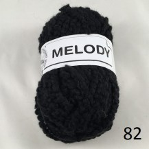 82_melody