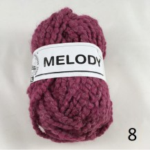 8_melody
