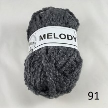 91_melody