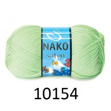 Light Green 10154-746x746
